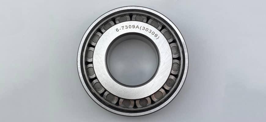 7309 (30309)