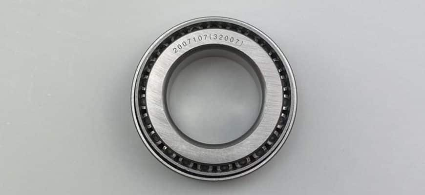 2007107 (32007)
