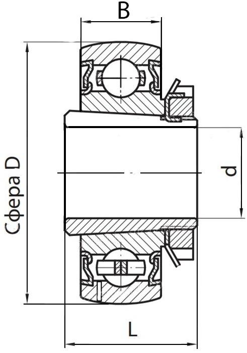 Чертеж (Схема)